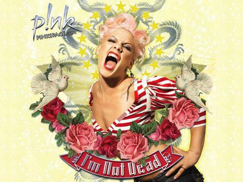 pink!!!!!!!!!!!!!!!! karatasi za kupamba ukuta