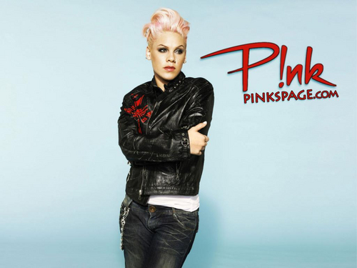 pink!!!!!!!!!!!!!!!! Обои