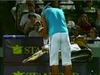 Rafael Nadal photo called rafa ass