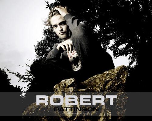 robert!!!!!!!!!!!!!!