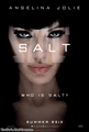 salt wallpaper - salt photo