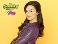 sonny with a chance season 1/2 exclusive fondo de pantalla