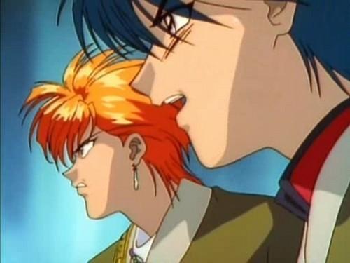 tasuki and tamahome
