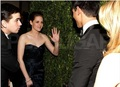 the oscars - twilight-series photo