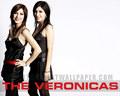 the veronicas!!