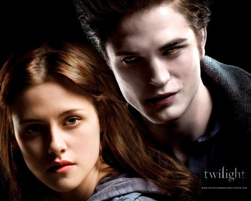 twilight wallpapers! - twilight-movie Wallpaper
