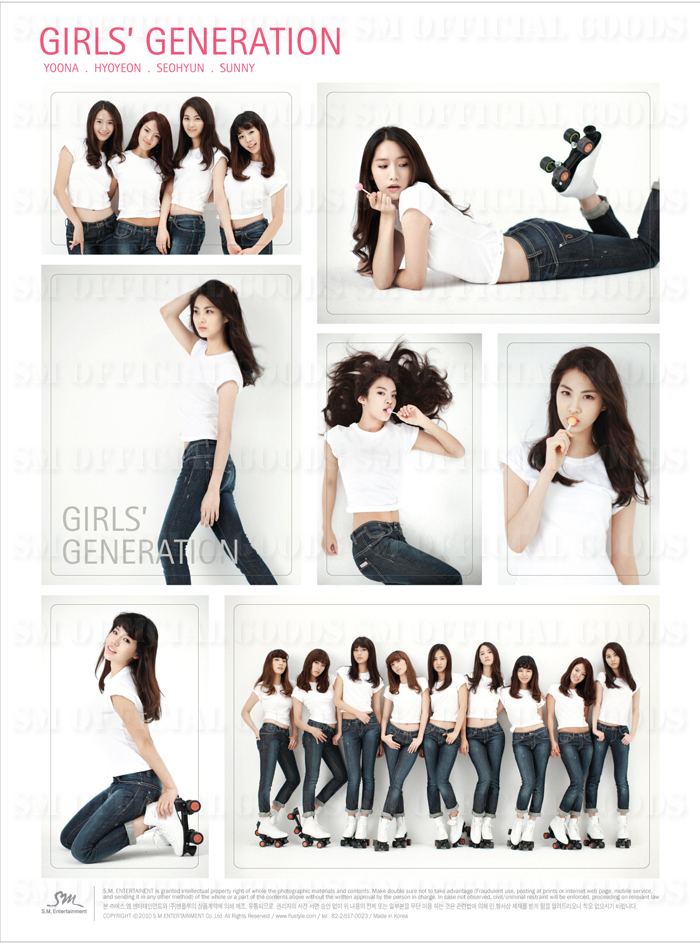 girls generation gee lyrics english. hot Girls Generation - Gee