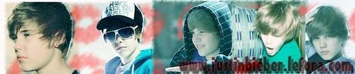 www.justinbieber.lefora.com