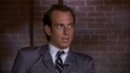 """A Family Affair"" Featurette - will-arnett screencap"