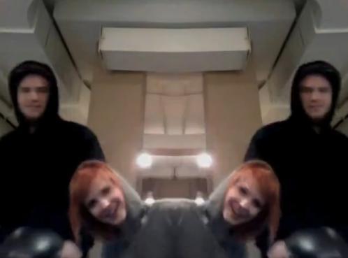 .Hayley&chad