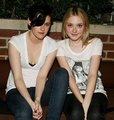 """""""The Runaways"""" New York Premiere After Party - twilight-series photo"""