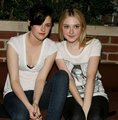 """The Runaways"" New York Premiere After Party - twilight-series photo"