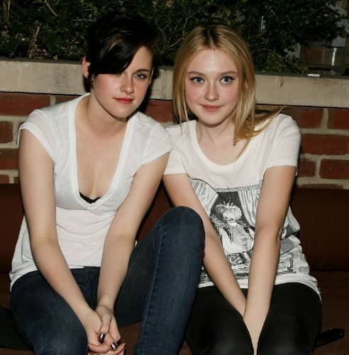 """""""The Runaways"""" New York Premiere After Party"""