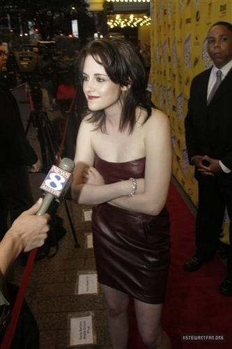 """The Runaways"" SXSW Premiere"