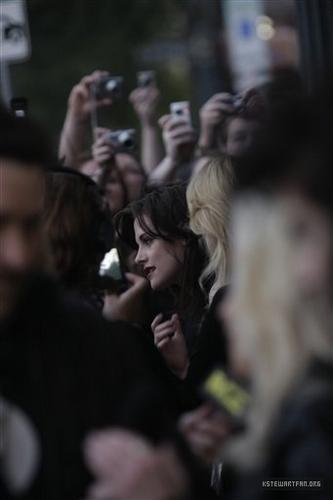 """""""The Runaways"""" SXSW Premiere"""