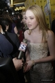 """The Runaways"" SXSW Premiere - the-runaways-movie photo"