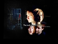 *X-Files* - the-x-files wallpaper