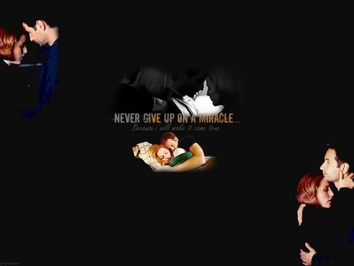 *X-Files*