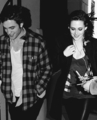 .robsten; - twilight-series photo
