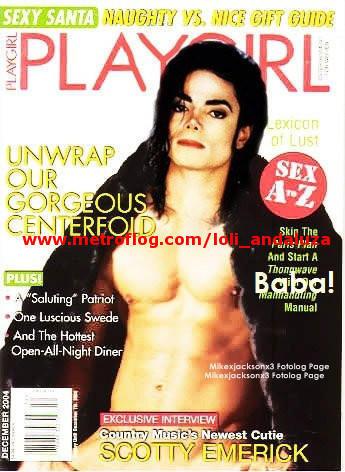 """sexiest"" man PERIOD!"