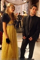 1.06 - Episode Stills - serena-van-der-woodsen photo