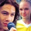 10 Things I Hate About You photo titled 10 ThinGS I HaTE AbOuT YoU