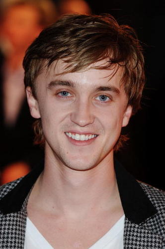 2010 Remember Me UK premiere