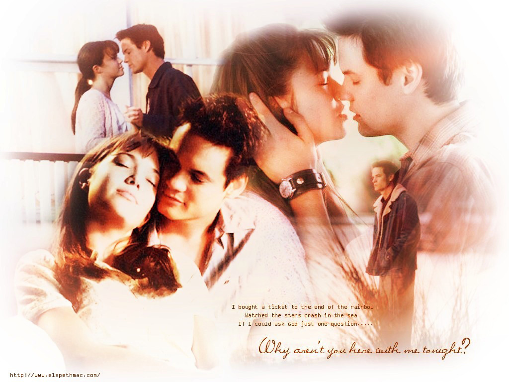 a walk to remember quotes wallpaper - photo #6