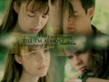 A Walk To Remember Обои