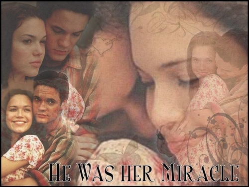 Nur mit Dir - A Walk to Remember Hintergrund called A Walk To Remember Hintergrund