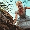 Alice in Wonderland (2010) photo called Alice In Wonderland