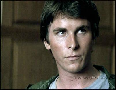 All The Little Animals Christian Bale Image 10911200