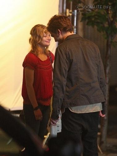 Ally+Tyler