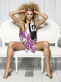 America's Next Top Model Cycle 14 Nude Photoshoot - americas-next-top-model photo