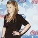American Idol 9 - american-idol icon