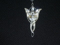 Arwens Necklace - the-elves-of-middle-earth photo