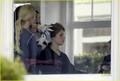 Ashley Greene: Hair Salon Hottie - twilight-series photo