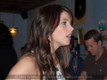 "Ashley @ ""Skateland"" Party at SXSW - March 15 - twilight-series photo"