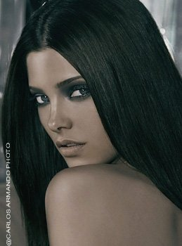 http://images2.fanpop.com/image/photos/10900000/Ashley-ashley-greene-10969617-259-350.jpg