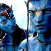 Avatar Icon - avatar icon