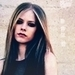 Avril - under-my-skin icon
