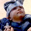 The X-Files fotografia entitled BABY WILLIAM // SEASON NINEღWILLIAM
