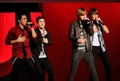 BTR-1st performance