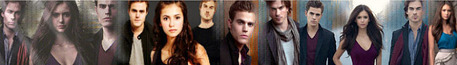 http://images2.fanpop.com/image/photos/10900000/Banner-suggestion-the-vampire-diaries-10918261-457-65.jpg