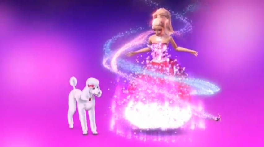 Barbie movies images barbie fashion fairytale wallpaper and background
