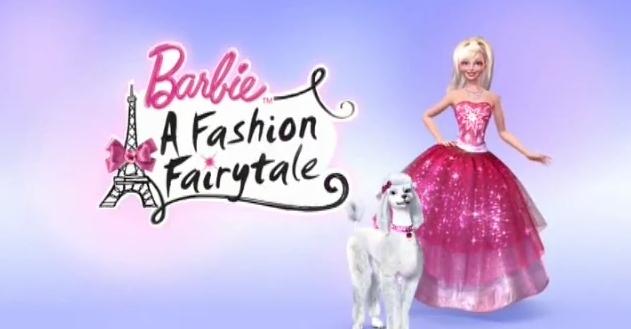barbie movies images barbie fashion fairytale wallpaper