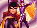 Batgirl (01)