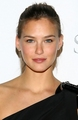 Beauty Bar Refaeli