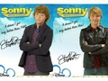Before and After-Chad - sonny-with-a-chance fan art