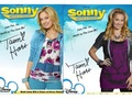 Before and After-Tawni - sonny-with-a-chance fan art